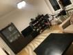 Mieszkanie 2-pokojowe Skwierzyna