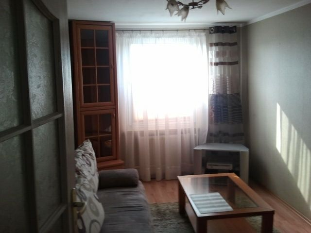 Mieszkanie 2-pokojowe Kraków Dębniki, ul. Szuwarowa