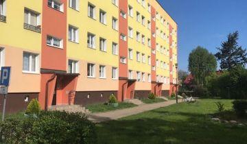 Mieszkanie 3-pokojowe Lębork Centrum, ul. Piotra Wysockiego. Zdjęcie 1