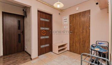 Mieszkanie 7-pokojowe Rzeszów Drabinianka, ul. Strażacka. Zdjęcie 1