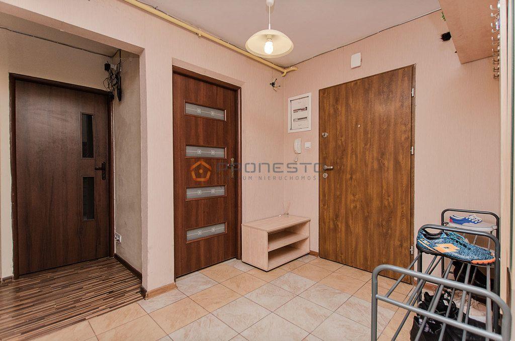 Mieszkanie 7-pokojowe Rzeszów Drabinianka, ul. Strażacka