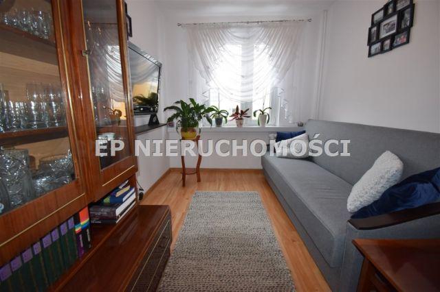 Mieszkanie 3-pokojowe Częstochowa Raków, ul. Sieroszewskiego