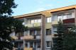 Mieszkanie 3-pokojowe Mysłowice Brzęczkowice