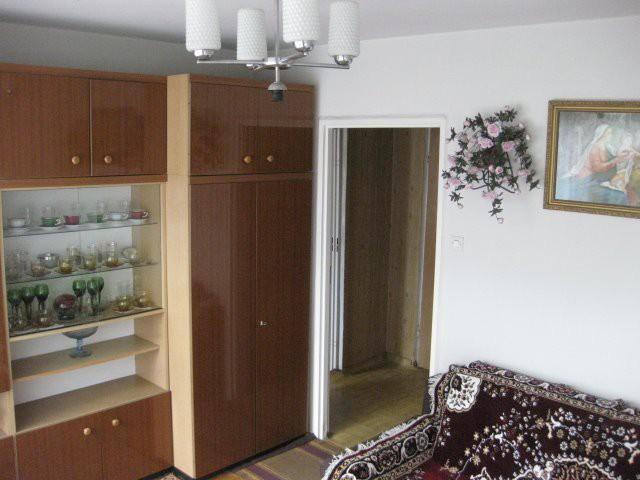 Mieszkanie 2-pokojowe Tarnów Zabłocie, ul. Gumniska 1