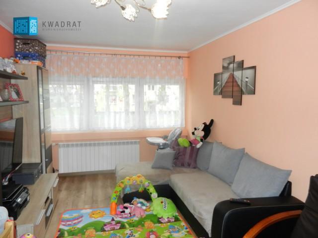 Mieszkanie 2-pokojowe Łódź