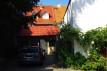 dom wolnostojący Ścinawa