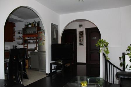 Mieszkanie 4-pokojowe Ząbki
