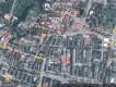 Mieszkanie 1-pokojowe Tarnobrzeg, ul. Hieronima Dekutowskiego 5