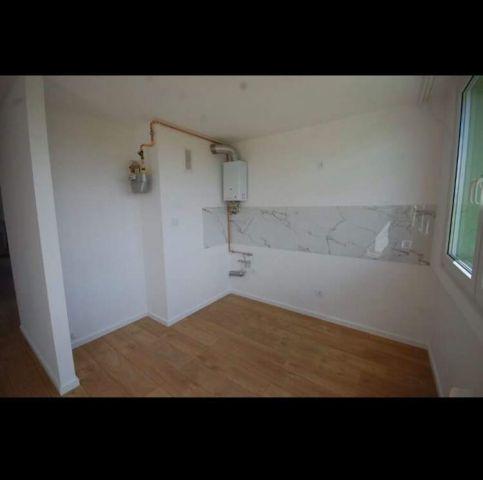 Mieszkanie 4-pokojowe Lubin Przylesie, ul. Legnicka