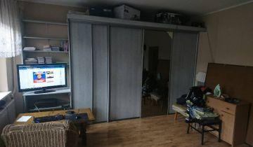 Mieszkanie 4-pokojowe Włocławek Centrum, ul. Chmielna 10