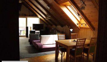 Hotel/pensjonat Istebna. Zdjęcie 1