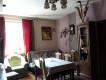 Mieszkanie 3-pokojowe Nowa Ruda, ul. marsz. Józefa Piłsudskiego 25A