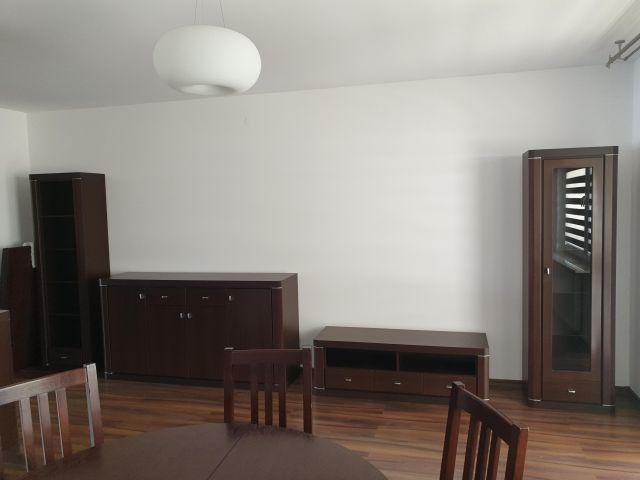 Mieszkanie 3-pokojowe Lublin Ponikwoda, ul. Tomasza Strzembosza