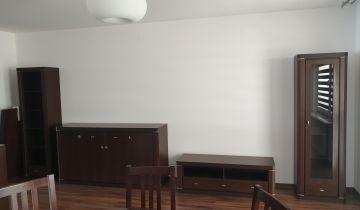Mieszkanie 3-pokojowe Lublin Ponikwoda, ul. Tomasza Strzembosza. Zdjęcie 1