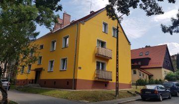 Mieszkanie 2-pokojowe Jelenia Góra Zabobrze, ul. Tomasza Zana 3