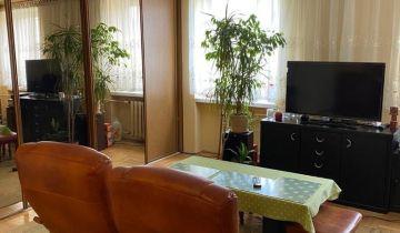 Mieszkanie 5-pokojowe Kraków Podgórze, ul. Lipska. Zdjęcie 1