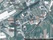 Mieszkanie 2-pokojowe Sandomierz, ul. Krzysztofa Kamila Baczyńskiego