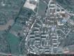 Mieszkanie 2-pokojowe Rawa Mazowiecka, ul. Jana Sobieskiego 22