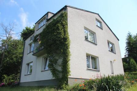 gospodarstwo, 5 pokoi Wierzchoniów