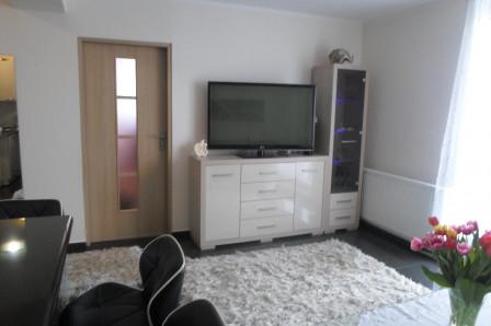 Mieszkanie 3-pokojowe Drezdenko, ul. Sienkiewicza 3C