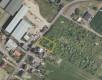 Działka rolno-budowlana Uścikowo-Folwark