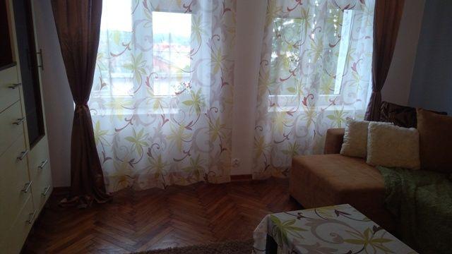 Mieszkanie 2-pokojowe Przemyśl, ul. Rakoczego 11