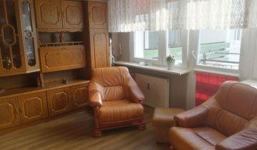 Mieszkanie 1-pokojowe Bydgoszcz Fordon, ul. Czesława Nieduszyńskiego. Zdjęcie 1