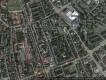 Mieszkanie 1-pokojowe Nowy Sącz, ul. gen. Stefana Grota-Roweckiego 8