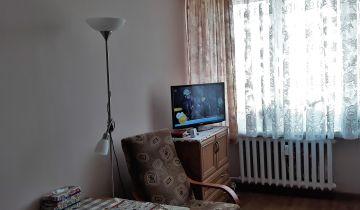 Mieszkanie 1-pokojowe Białogard, ul. Wyspiańskiego 15