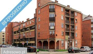 Mieszkanie 4-pokojowe Świętochłowice, ul. Stanisława Wallisa. Zdjęcie 1