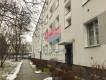 Mieszkanie 2-pokojowe Warszawa Mokotów, ul. Rabindranatha Tagore'a