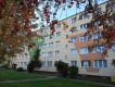 Mieszkanie 3-pokojowe Piotrków Trybunalski, ul. Poprzeczna