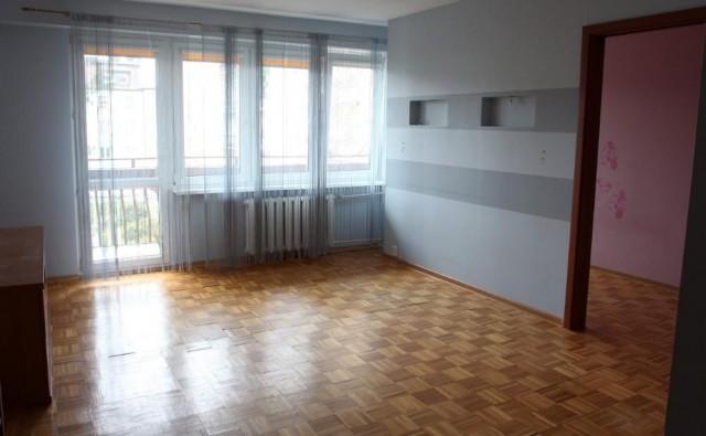 Mieszkanie 3-pokojowe Bełchatów Binków, ul. Nefrytowa 2