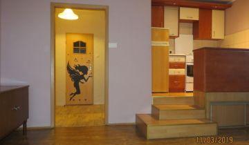 Mieszkanie 2-pokojowe Tychy, ul. gen. Andersa