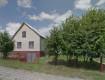 dom wolnostojący, 3 pokoje Dąbrowa Białostocka Jasionówka, ul. Adriana Krzyżanowskiego 15