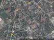 Mieszkanie 2-pokojowe Golub-Dobrzyń, ul. Marii Konopnickiej 11