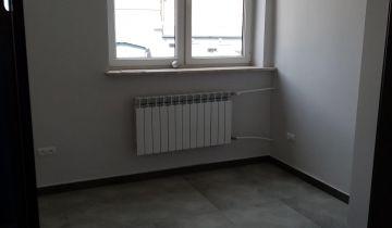 Lokal Busko-Zdrój Centrum, ul. Stefana Batorego 1. Zdjęcie 5