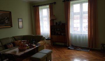 Mieszkanie 3-pokojowe Cieszyn, ul. Głęboka. Zdjęcie 1