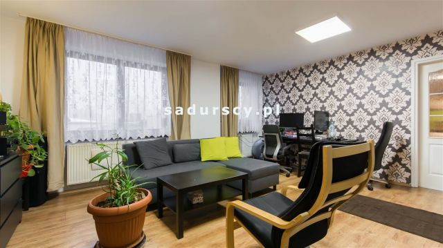 Mieszkanie 2-pokojowe Kraków Bronowice Małe, ul. Górna