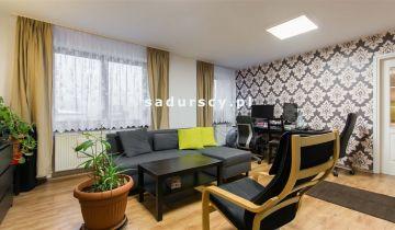 Mieszkanie 2-pokojowe Kraków Bronowice Małe, ul. Górna. Zdjęcie 1