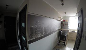 Mieszkanie 2-pokojowe Polkowice, ul. Ociosowa 36