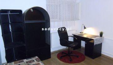 Mieszkanie 2-pokojowe Kraków Stare Miasto, ul. Szlak. Zdjęcie 2