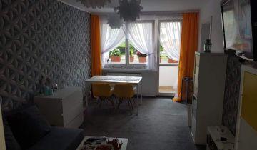 Mieszkanie 3-pokojowe Lębork Centrum, ul. Czołgistów. Zdjęcie 1