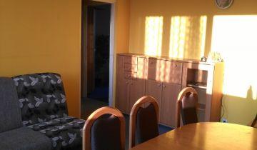 Mieszkanie 3-pokojowe Łódź Chojny, ul. Władysława Broniewskiego. Zdjęcie 1