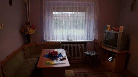 dom wolnostojący, 5 pokoi Milice, ul. Jakubowicka