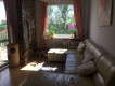 Mieszkanie 4-pokojowe Kostrzyn nad Odrą, ul. Żeglarska 47