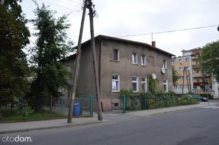 Mieszkanie 4-pokojowe Paczków, ul. Adama Mickiewicza