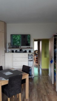 Mieszkanie 2-pokojowe Miłakowo, ul. gen. Świerczewskiego
