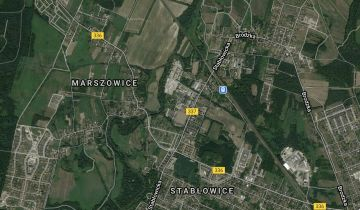 Mieszkanie 2-pokojowe Wrocław Stabłowice, ul. Lubomierska . Zdjęcie 1