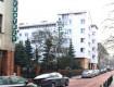 Mieszkanie 3-pokojowe Warszawa Stare Miasto, ul. Sapieżyńska 5